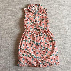 Mini Biden Dress